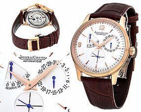 Копия часов Jaeger-LeCoultre  №N2471