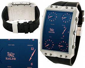 Мужские часы IceLink  №N1890