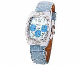 Женские часы TechnoMarine Модель №MX2230