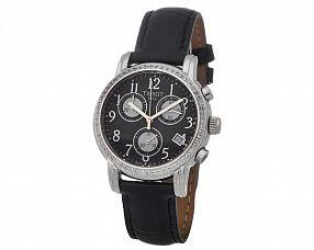 Женские часы Tissot Модель №N1375