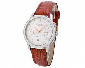 Мужские часы Longines Модель №S630-3