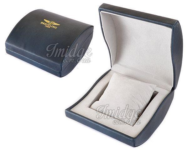 Коробка для часов Breitling  №1049