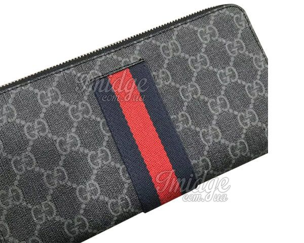 Кошелек Gucci  №S793