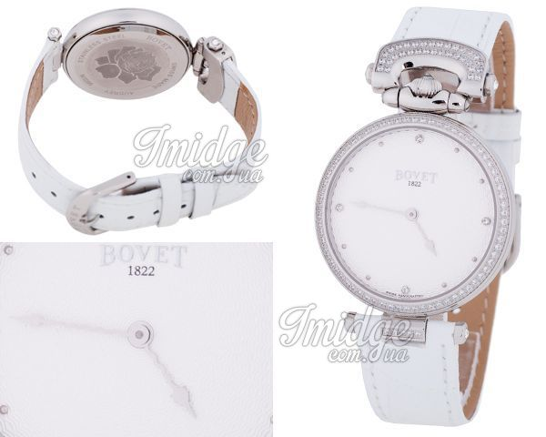 Женские часы Bovet  №N2329