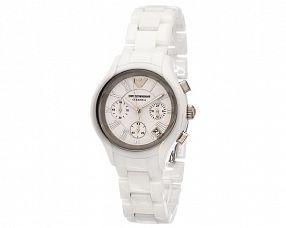 Копия часов Emporio Armani Модель №N0880