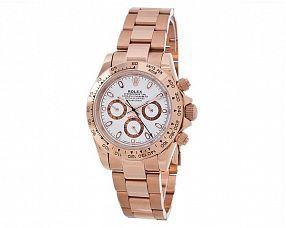 Мужские часы Rolex Модель №MX1533