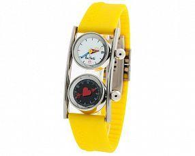 Женские часы Alain Silberstein Модель №MX2375