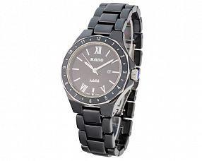 Унисекс часы Rado Модель №MX1949