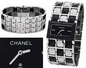 Копия часов Chanel  №N1792