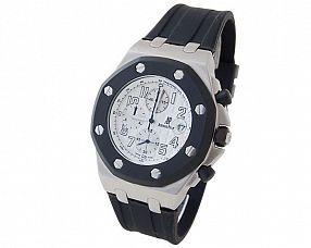 Мужские часы Audemars Piguet Модель №C0857