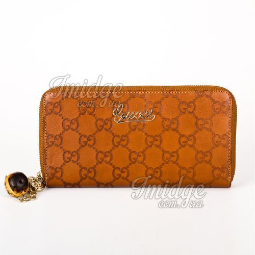 Кошелек Gucci  №S177