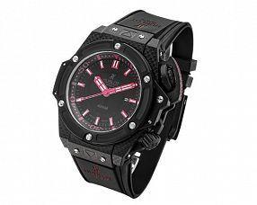 Мужские часы Hublot Модель №MX3317