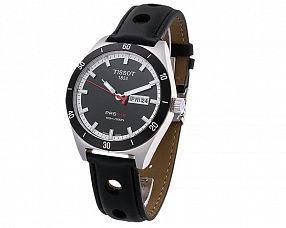 Копия часов Tissot Модель №MX3056