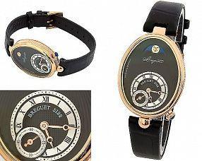 Копия часов Breguet  №M4212