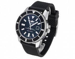 Мужские часы Breitling Модель №MX3358