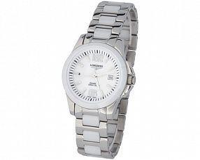 Женские часы Longines Модель №N0565