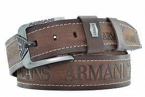 Ремень Armani №B0851