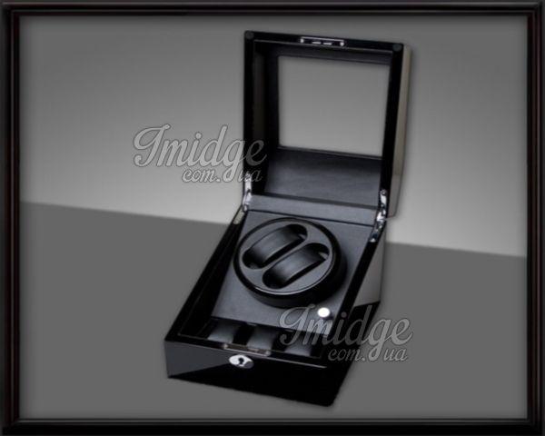 Коробка для часов Watch Winder  №1178