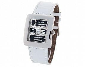 Женские часы Franck Muller Модель №N2398