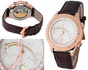 Мужские часы Patek Philippe  №N0331