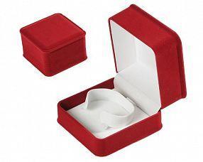 Коробка для часов Gift Box  №23