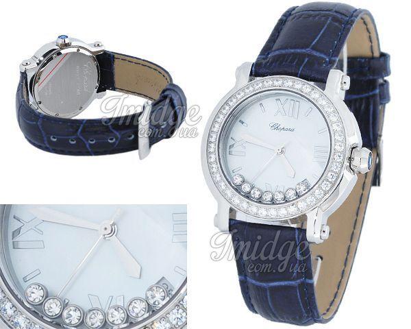 Женские часы Chopard  №M4108