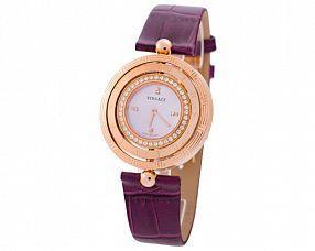 Женские часы Versace Модель №MX1872