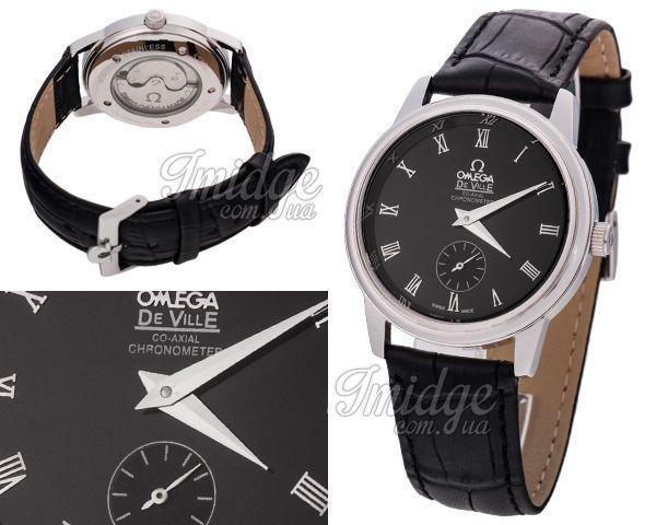 Мужские часы Omega  №MX2199