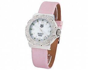 Женские часы Tag Heuer Модель №MX2133
