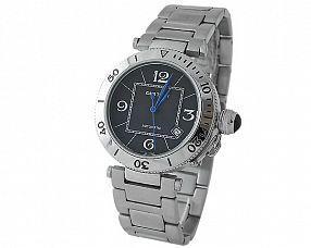 Мужские часы Cartier Модель №C0111