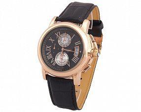 Мужские часы Montblanc Модель №MX0250