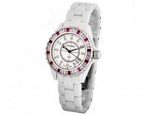 Копия часов Chanel Модель №MX2160