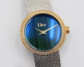 Женские часы Christian Dior Модель №MX3639