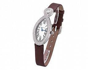 Копия часов Cartier Модель №MX3084