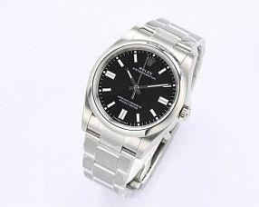 Унисекс часы Rolex  №MX3655-1 (Референс оригинала 126000-0002)