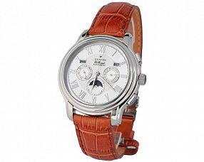 Мужские часы Zenith Модель №M2028