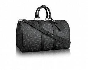 Сумка Louis Vuitton Модель №S738
