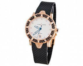 Копия часов Ulysse Nardin Модель №MX0996