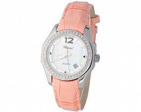 Копия часов Chopard Модель №N0474