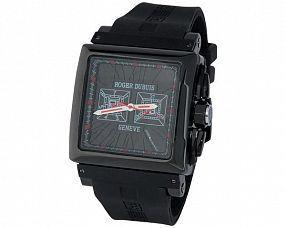 Копия часов Roger Dubuis Модель №N0698