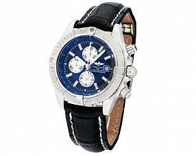 Копия часов Breitling Модель №MX2130