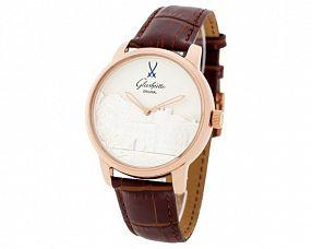 Мужские часы Glashutte Original Модель №N2128