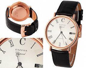 Мужские часы Chopard  №M2974