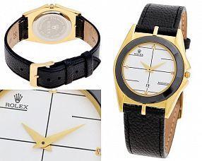 Копия часов Rolex  №MX1043