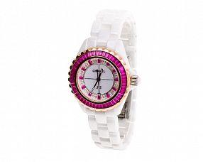 Женские часы Chanel Модель №N0782