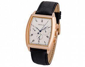 Копия часов Breguet Модель №M4337