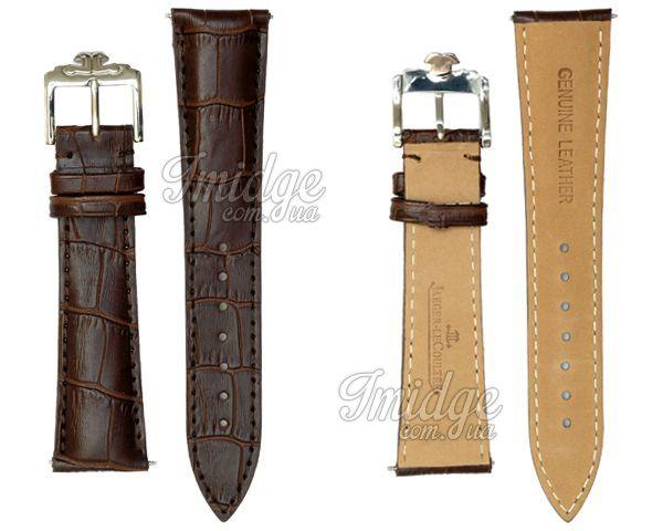 Ремень для часов Jaeger-LeCoultre  R141