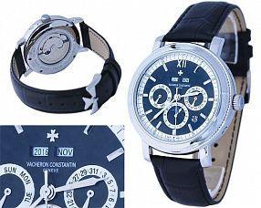 Мужские часы Vacheron Constantin  №M2664