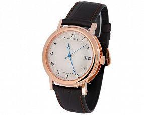 Мужские часы Breguet Модель №M3995