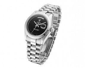 Копия часов Rolex Модель №MX3322